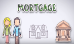 The+Basics+of+a+Mortgage