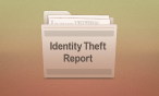 Recovering+from+Identity+Theft