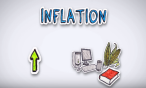 Video+graphic+on+inflation