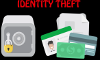 What+is+Identity+Theft%3f